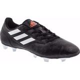 Zapato Futbol Tachones adidas Conquisto Ii Fg Colores