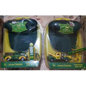 Jonnh Deer