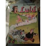 La Pequeña Lulu