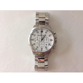 Relógio Michael Kors Mk 8331 - Relógios no Mercado Livre Brasil ab5071b25f