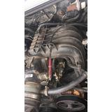Coletor Ford Ranger 2.3 16v