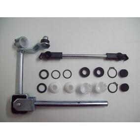 Kit Reparo Liame Trambulador Astra Vectra 97 À 2005