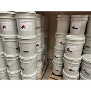 Gel Antibacterial Desinfectante Cubeta De 19 Lts.