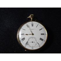 Relógio Patek Philippe- Bolso