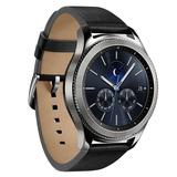 Reloj Smartwatch Samsung Gear S3 Classic Wifi Bluetooth Gtia