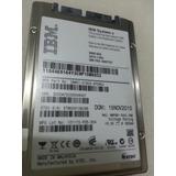 Ssd Ibm Servidor/ Pc 50gb Micro Sata (1.5 Gbit/s)