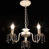 Lámpara Tipo Candelero Moderno Iluminación Candil Candelabro