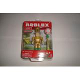 Roblox Mr Bling Bling