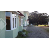 Casa - Mato Queimado - Ref: 235769 - L-235769