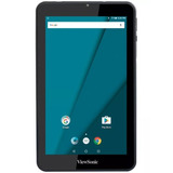 Tablet Viewsonic Viewpad 7 Aw7m - Quad Core, 1gb, 8gb, Wifi