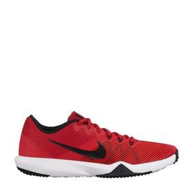 Tenis Deportivos Nike Retaliation Tr 176685
