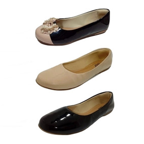 ce96056b107 Sapatilhas Em Verniz Cores Fluor Tamanho 42 - Sapatos no Mercado ...