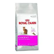 Royal Canin Exigent X 1.5 Kg