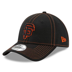 Gorra New Era San Francisco Giants Mlb Team Color Tonal Ac en ... e56369997e6