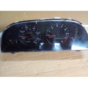 Cluster Instrumentos Nissan Altima 1997-2000 Original