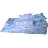 Colchón Antireflujo Para Bebe - Niño 45 X 65 X15