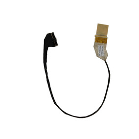 Cable De Video Flex Compaq Hp Cq56 G56 G62 Cq62 Series Omm