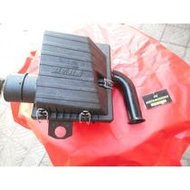 Caixa Filtro Ar Palio Fire 0riginal Mc Distribuidora