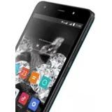 Ipro Kylin 5.5 Android 7 Camara 5+2 Mpx Dual Sim