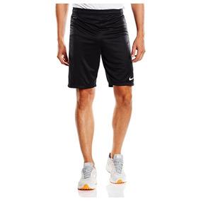Short Nike Dri Fit (talla L) 100% Original Training Llpp