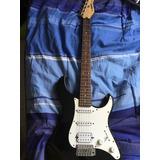 Guitarra Yamaha Eg112c
