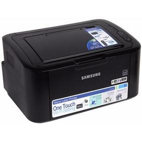 Eah2600pro/htdp/256m bios & firmware | graphics cards | asus global.