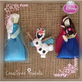 Lazos Ganchos Pinzas Cintillo Princesas De Disney Para Niña