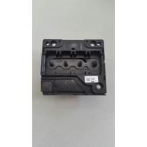 Cabezal Impresora Epson Tx130 L210 Cx3900