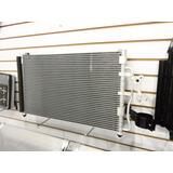 Condensador Aire Acondicionado Daewoo Leganza Korea Tienda F