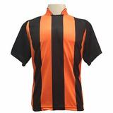 Jogo Camisa Futebol 20 Unidade - Camisas de Futebol no Mercado Livre ... 5d8725fb0807e