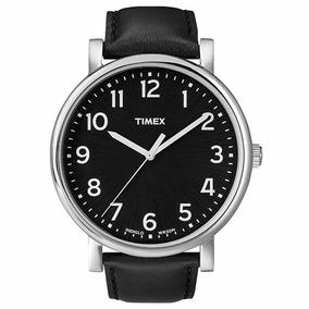 Relógio Timex , Masculino Modelo Cr2016 Cell