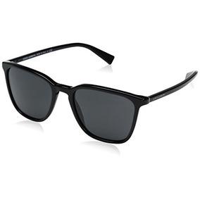 61cda8ebd4 Laminas De Acetato Blancas - Gafas Ralph Lauren en Mercado Libre ...