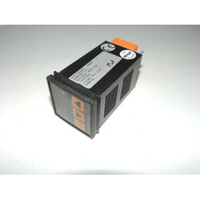 Krones Kr-2 Control Temperatura 018025001k Pirometro Industr