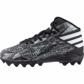 Tachones adidas Freak Md J Footbal, Tochito, Soft Beis 4.5mx