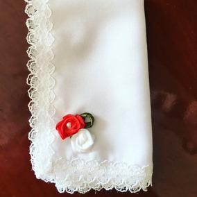 Pañuelos De Dama