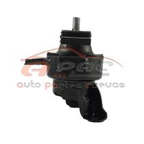 Soporte Motor Delantero Izq Honda Civic Cv-r 96-01 4cil 6556