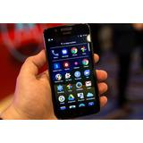 Moto G5 Plus Con Su Caja Y Accesorios