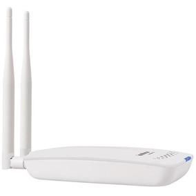 Roteador Wireless Hotspot 300 - Com Ppb