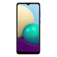 Samsung Galaxy A02 32 Gb Negro 2 Gb Ram