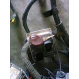 Computadora Fiat Fire Importada Con Ramal De Motor