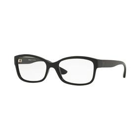 0df3585b7e7c9 Oculos Tecnol De Grau - Óculos em Rio de Janeiro no Mercado Livre Brasil