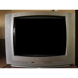 Televisor Phillips 21 Stereo