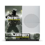 Call Of Duty Infinite Warfare Game Skin Para Consola Xbox O
