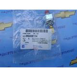 Sensor Valvula Precion Aceite Chevrolet Spark Original Gm