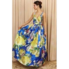 Donde comprar vestidos de fiesta baratos cdmx