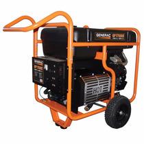 Generador Generac De 15,000 Watts A Gasolina