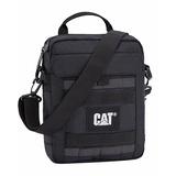 Bolso Para Tablet Cat - 21,5 X 28.5 X 8cm - 83391-01