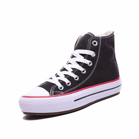 Zapatillas All Star Core Hi # 156995001