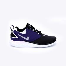 Tenis Nike Lunarsolo Morado