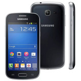 Samsung Galaxy Smartphone S7390 Libre Android 3g Wifi Gps Bt